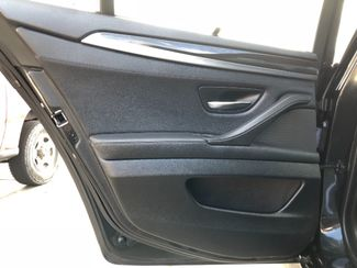 2012 BMW 550i 550i LINDON, UT 14
