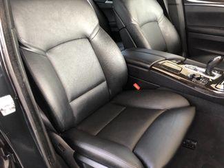 2012 BMW 550i 550i LINDON, UT 15