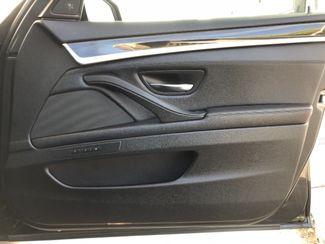 2012 BMW 550i 550i LINDON, UT 17