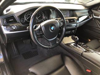 2012 BMW 550i 550i LINDON, UT 7
