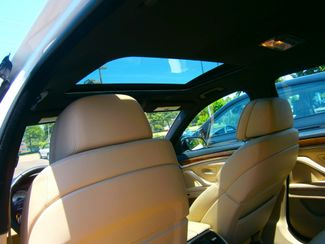 2012 BMW 550i Memphis, Tennessee 17