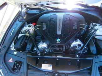 2012 BMW 550i Memphis, Tennessee 37