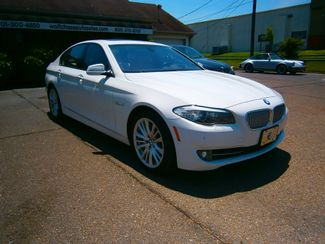 2012 BMW 550i Memphis, Tennessee 1