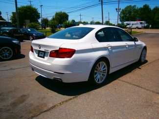 2012 BMW 550i Memphis, Tennessee 29