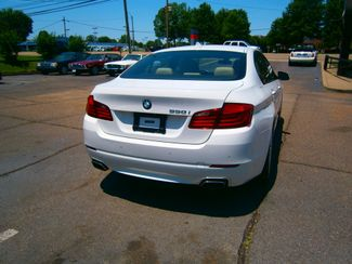2012 BMW 550i Memphis, Tennessee 31