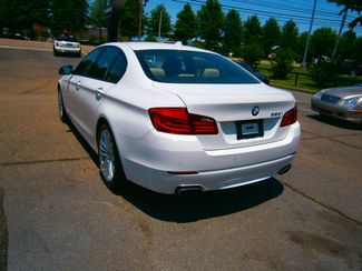 2012 BMW 550i Memphis, Tennessee 32