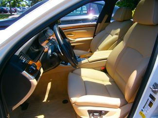 2012 BMW 550i Memphis, Tennessee 4