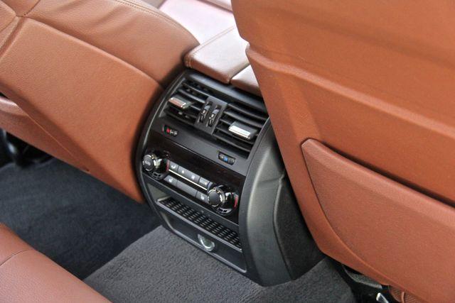 2012 BMW 550i Reseda, CA 24