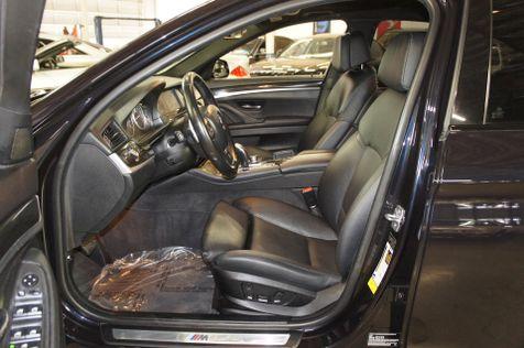 2012 BMW 550i M Sport | Tempe, AZ | ICONIC MOTORCARS, Inc. in Tempe, AZ