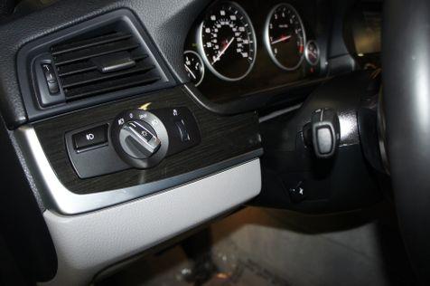 2012 BMW 550i M Sport Pkg. | Tempe, AZ | ICONIC MOTORCARS, Inc. in Tempe, AZ