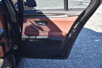 2012 BMW 550i xDrive Naugatuck, Connecticut 11