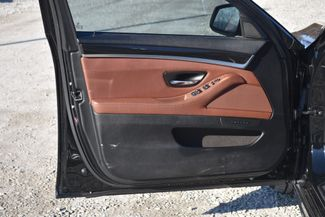 2012 BMW 550i xDrive Naugatuck, Connecticut 18