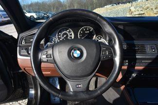 2012 BMW 550i xDrive Naugatuck, Connecticut 20