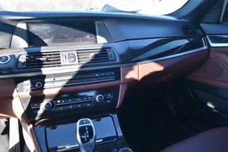 2012 BMW 550i xDrive Naugatuck, Connecticut 21