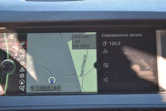 2012 BMW 550i xDrive Naugatuck, Connecticut 23