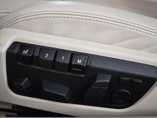 2012 BMW 6 Series 650i in McKinney, Texas 75070