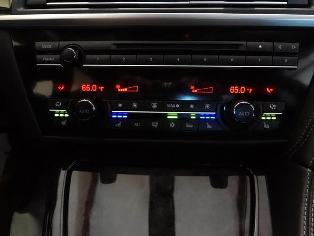 2012 BMW 640i Austin , Texas 27