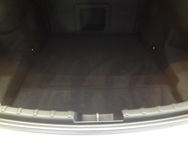 2012 BMW 640i Austin , Texas 32
