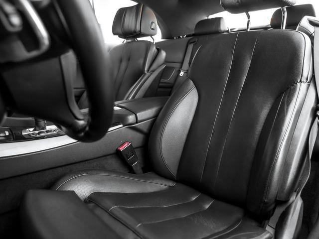 2012 BMW 640i Burbank, CA 11