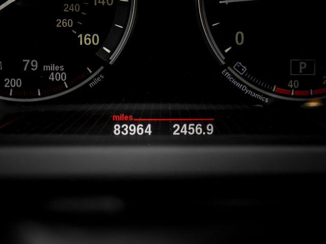 2012 BMW 640i Burbank, CA 16