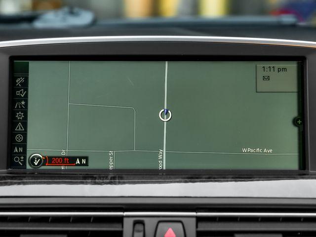 2012 BMW 640i Burbank, CA 18
