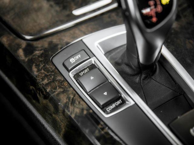 2012 BMW 640i Burbank, CA 19