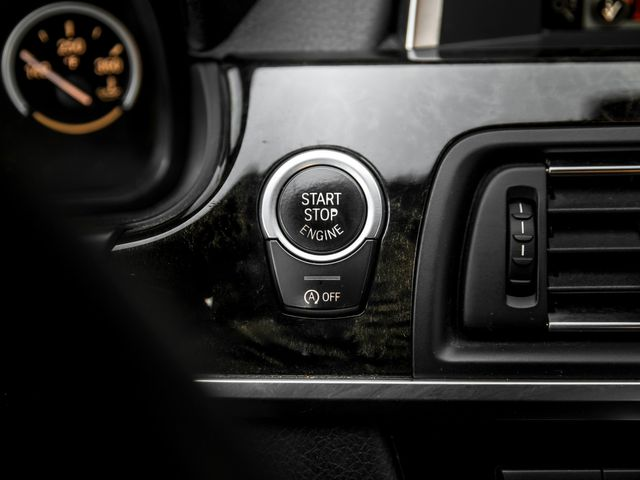 2012 BMW 640i Burbank, CA 20