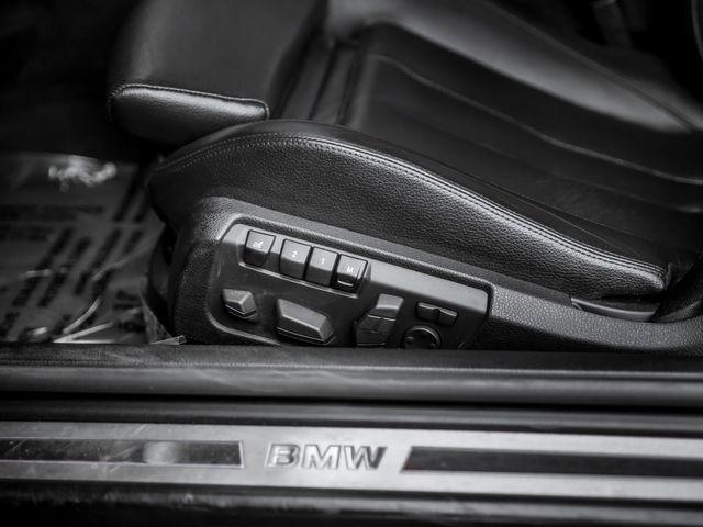 2012 BMW 640i Burbank, CA 22