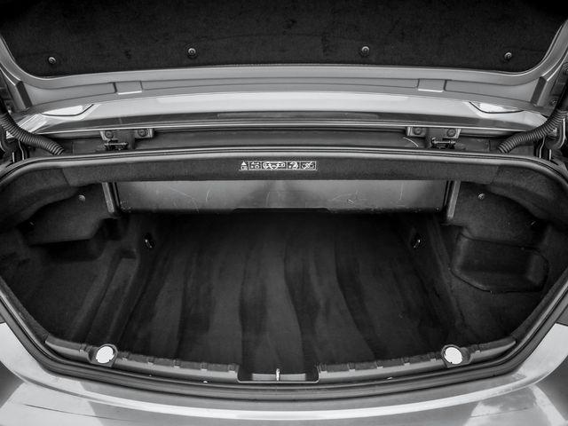 2012 BMW 640i Burbank, CA 24