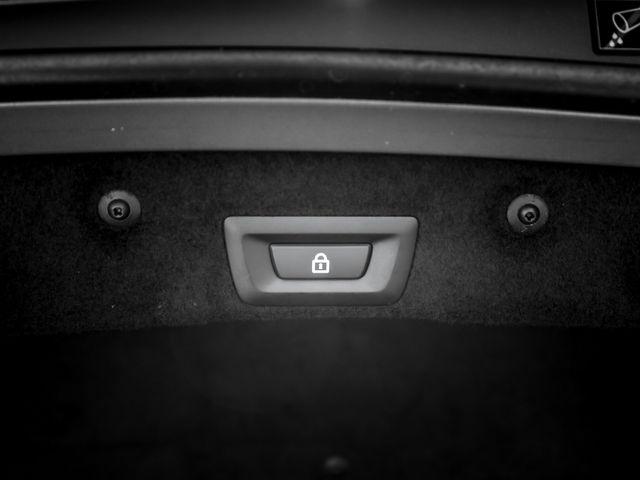 2012 BMW 640i Burbank, CA 25