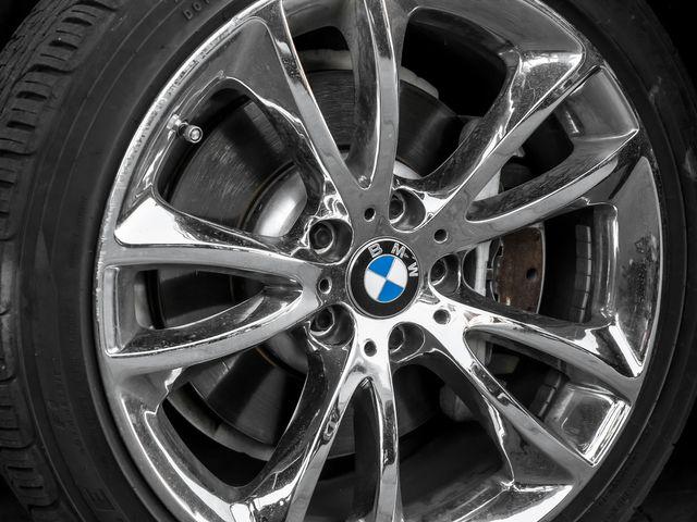 2012 BMW 640i Burbank, CA 26