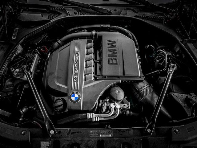 2012 BMW 640i Burbank, CA 28