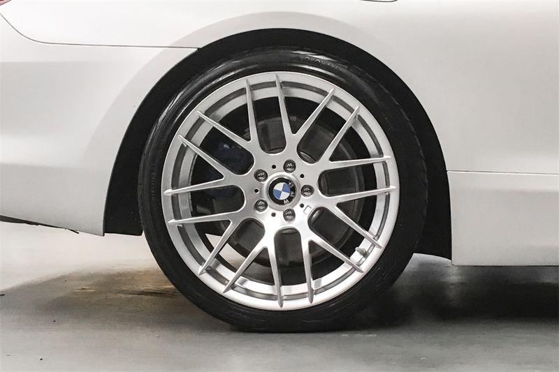 2012 BMW 640i   city CA  M Sport Motors  in Walnut Creek, CA
