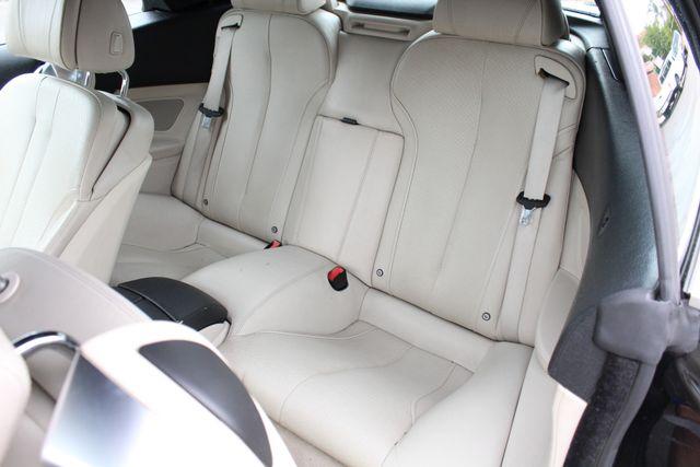 2012 BMW 650i 63K MLS NAVIGATION FULLY LOADED XENON in Van Nuys, CA 91406