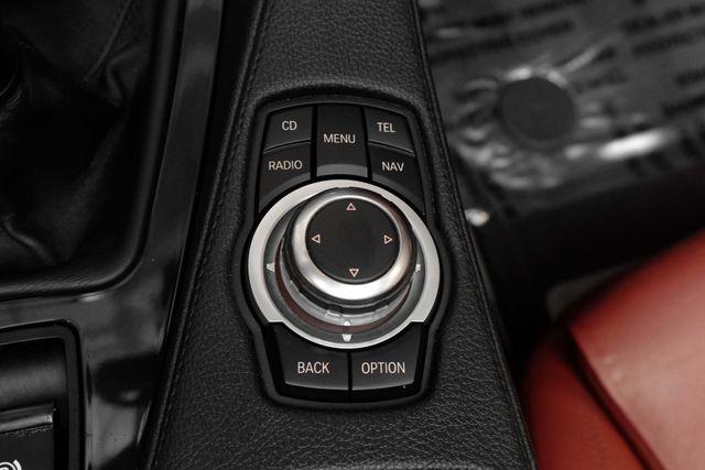 2012 BMW 650i w/ Upgrades in Addison TX, 75001
