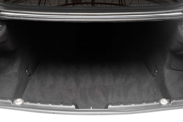 2012 BMW 650i w/ Upgrades in Addison, TX 75001