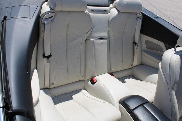 2012 BMW 650i St. Louis, Missouri 10