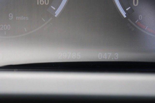 2012 BMW 650i St. Louis, Missouri 13