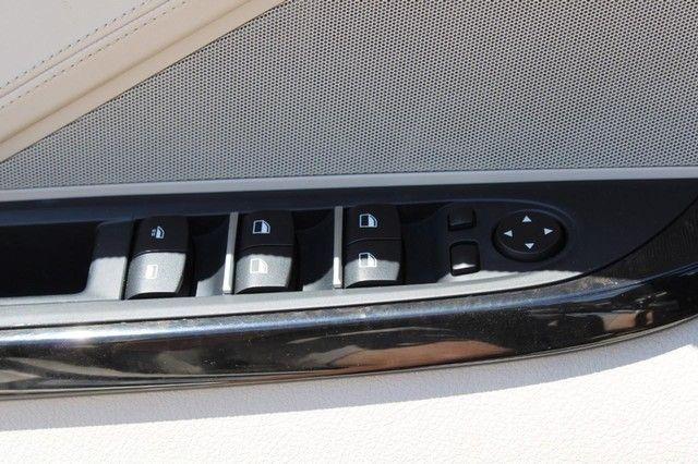 2012 BMW 650i St. Louis, Missouri 20