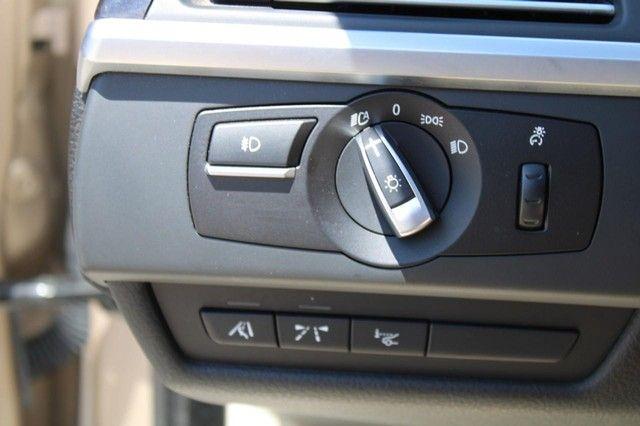 2012 BMW 650i St. Louis, Missouri 21