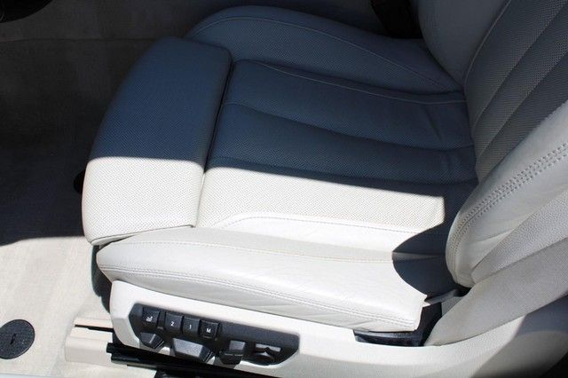 2012 BMW 650i St. Louis, Missouri 24
