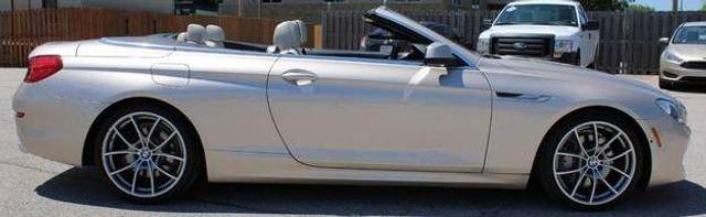 2012 BMW 650i St. Louis, Missouri 2