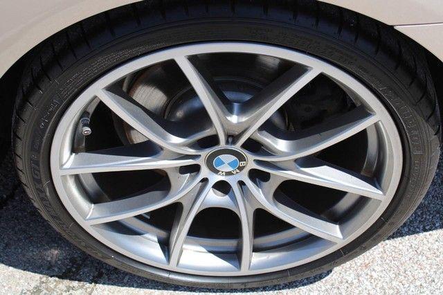 2012 BMW 650i St. Louis, Missouri 5