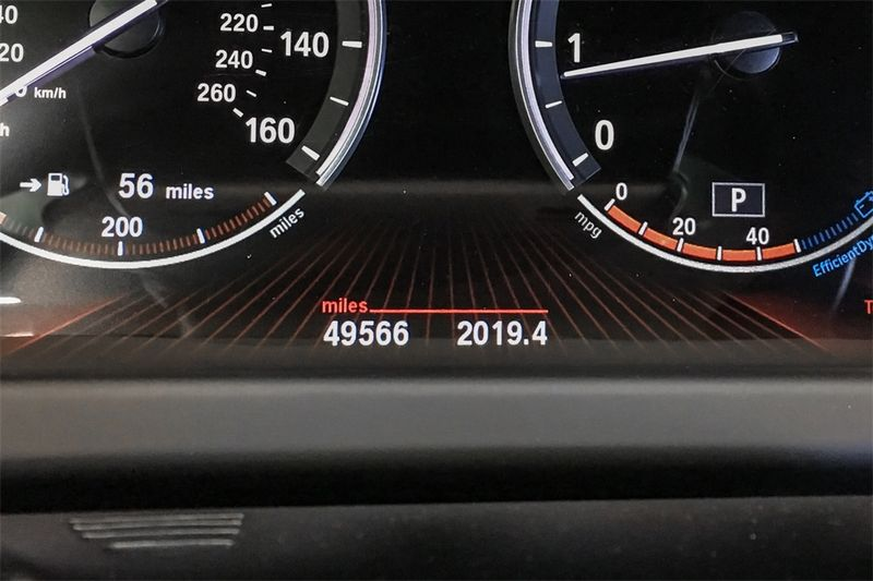2012 BMW 650i   city CA  M Sport Motors  in Walnut Creek, CA