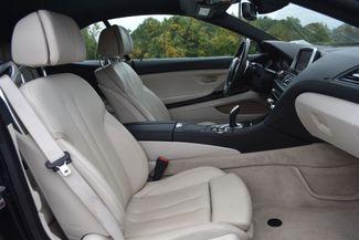 2012 BMW 650i xDrive Naugatuck, Connecticut 14