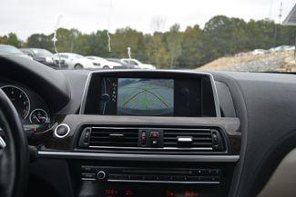 2012 BMW 650i xDrive Naugatuck, Connecticut 20