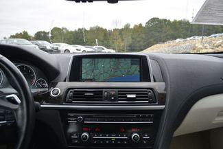 2012 BMW 650i xDrive Naugatuck, Connecticut 21