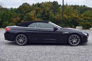 2012 BMW 650i xDrive Naugatuck, Connecticut 9