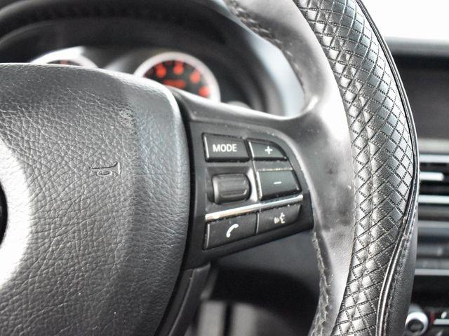 2012 BMW 7 Series 750i in McKinney, Texas 75070