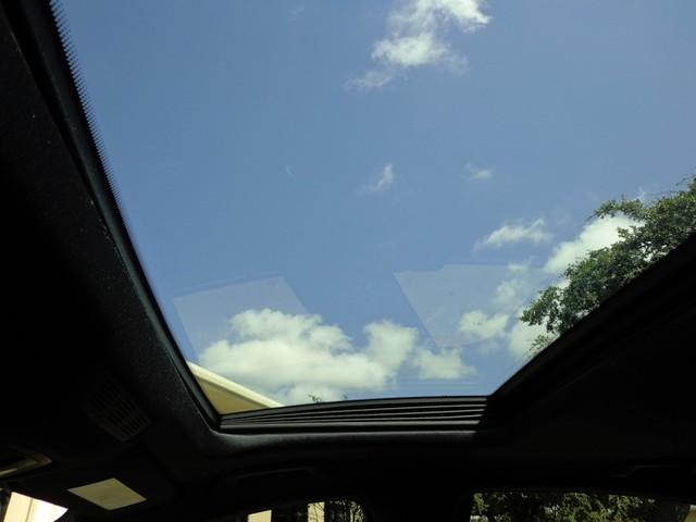 2012 BMW 750i Austin , Texas 26